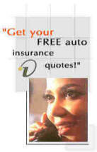 Free Quoting Click Here Now Let NJ Car Insurance Companies Assist You Today.